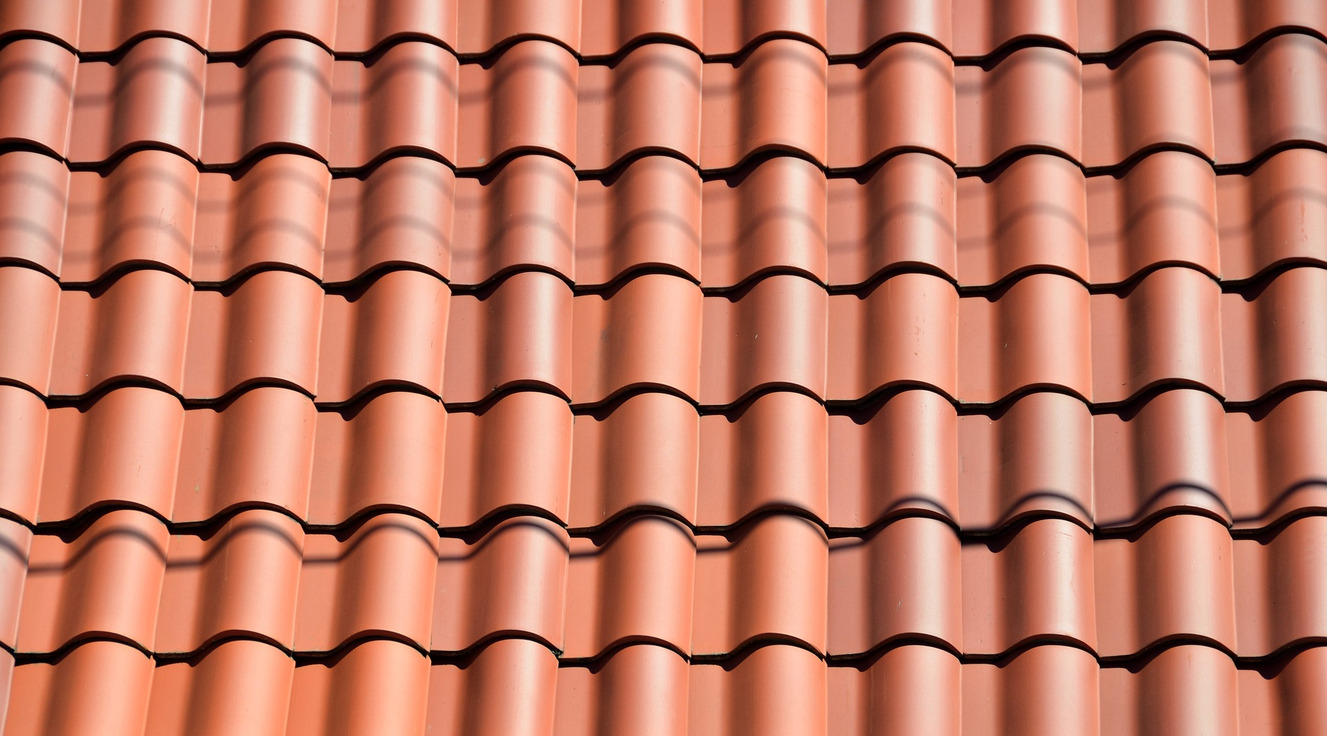 HPS roofing tiles in Lagos Nigeria
