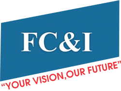 FC & I Nigeria Limited